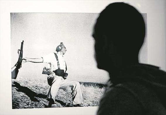 Bienal de Fotografía