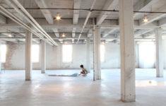bemis_center_lucrecia_troncoso_installation_room_1 (1)