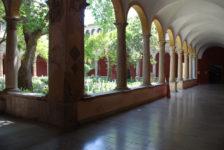 Consorcio museos C.V.