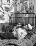 _cache_creatures-de-reve-paris-1952_415x0