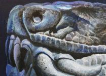 eric-perez_-serpiente-azul