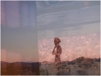 Mona Kuhn, Serie Ácido Dorado
