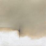 paisaje-con-raya-azul-1970-605-x-605-cm-con-pie