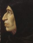 Girolamo Savanarola, por Fray Bartolomeo