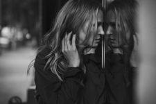 loffit-peter-lindbergh-llena-de-top-models-miticas-el-kunsthal-de-roterdam-04