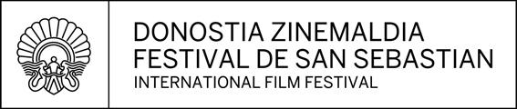 Cine en San Sebastián