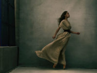 Annie Leibovitz, Women..