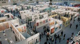 Art Fair.