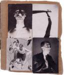 Una modernidad singular. Arte alrededor de San Sebastian 1925-1936.