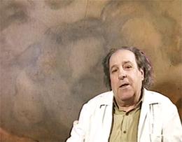 Fernando Lerín.