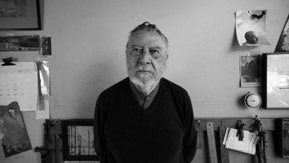 Muere Francesc Todó