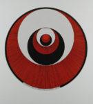 Duchamp, Rotoreliefs