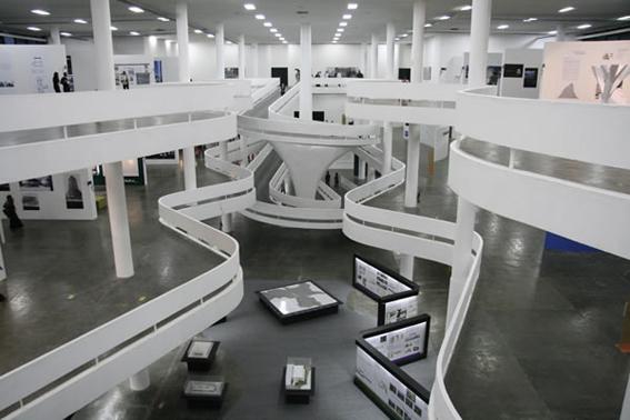 Coleccionistas para Sao Paulo