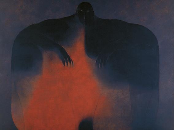 Monstruosismos