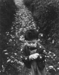 Nena-en-el-camino-1957
