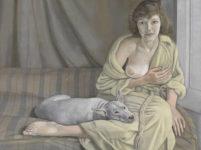 muchacha_perro_blanco_freud