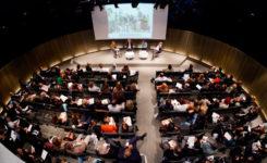 Talking Galleries Barcelona Symposium