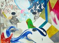 Alejandra-Seeber_Butterflies-Waves_2014