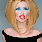 Carla-Bruni-Vogue-Italia-1996