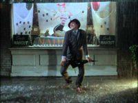 cantando-bajo-la-lluvia-3