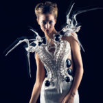 csm_Quad08_Anouk_Wipprecht_Spider_Dress_948b20823a
