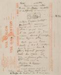 Marcel Duchamp: Escritos, Galaxia Gutenberg, 2012
