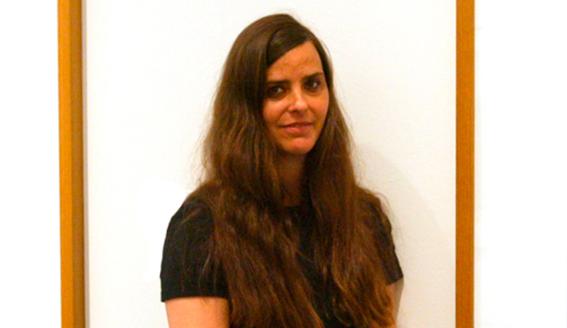 Rineke Dijkstra gana el Premio Hasselblad