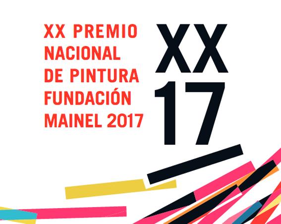 XX Premio Mainel