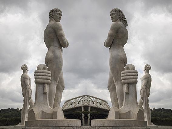 Hecho en Roma