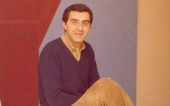 Enrique-Gómez Acebo Mariscal