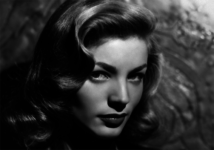 Lorent Bacall