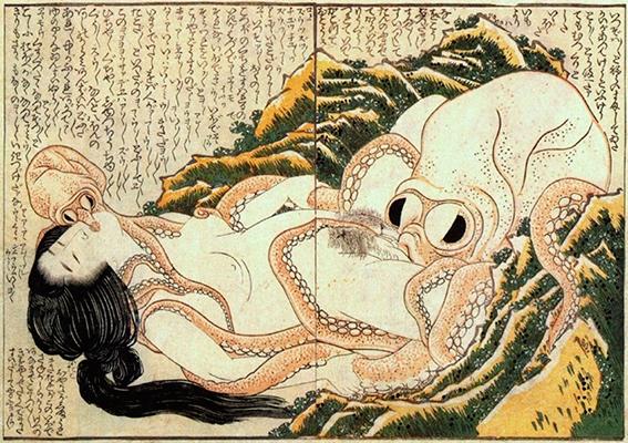 Método Kabuki