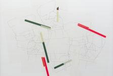 Pello Irazu, Noli me tangere III, 2012