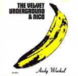 the-velvet-underground-Nico-Kitty-Cats-album-covers