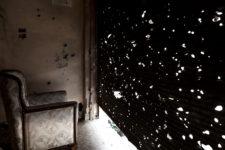 My Beloved Broken Home