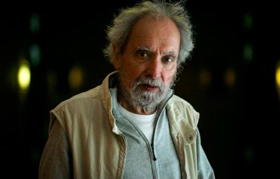 Fallece Alberto Carneiro