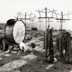 instrumentos-musicales-en-tlahuitoltepec-el-fotografo-juan-rulfo-exposicion-museo-amparo-puebla-20170405-113511-tmb