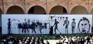 Barceló, El Arca de Noé