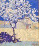 Lauge-Larbre-en-fleur-1893-200×236