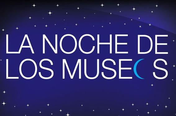 La Noche de los Museos