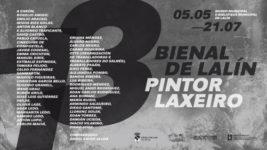 13 Bienal Lalín