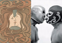 David Trullo, Queer Cabinet