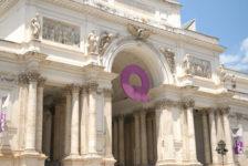 Fondazione Quadriennale di Roma