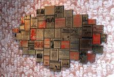 Cartografías líquidas