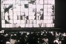 csm_Josef-Svoboda-Emil-Radok-and-Miroslav-Pflug-STVORENI-SVETA-La-creation-du-monde-Vue-d-installation-1967-C-Josef-Svoboda-Archives_2886d2b4bb