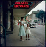 department_store_mobile_alabama_1956_c_gordon_parks_courtesy_the_gordon_parks_foundation_W1590_H1600_H1600_Q85
