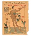 feininger-illustration3
