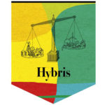 hybris copia