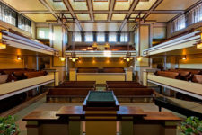 unity-temple-frank-lloyd-wright-chicago_dezeen_2364_col_8-852×568