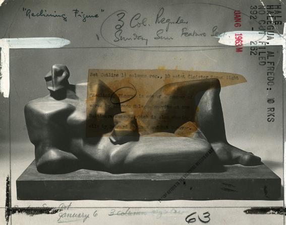 Thomas Ruff en Berlín